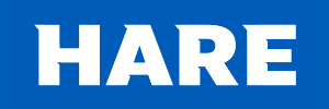 William Hare  logo